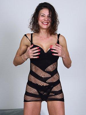 Hot Wife Mimi Love