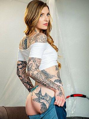 Penny Archer